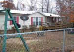 Foreclosed Home in HORSESHOE HOLLOW LN, Lexington, TN - 38351