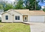 Foreclosed Home en CLINTON CT, Saint Marys, GA - 31558