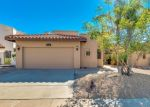 Foreclosed Home en E AIRE LIBRE LN, Scottsdale, AZ - 85254