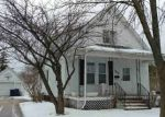 Foreclosed Home in 14TH ST, Bay City, MI - 48708