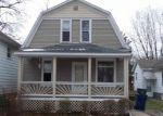 Foreclosed Home en S WARNER ST, Bay City, MI - 48706