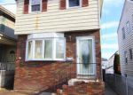 Foreclosed Home in BEECH ST, Kearny, NJ - 07032