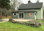 Foreclosed Home en NOLL RD NE, Poulsbo, WA - 98370