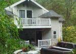 Foreclosed Home in NOLL RD NE, Poulsbo, WA - 98370