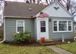 Foreclosed Home en CEDAR AVE, Muskegon, MI - 49445