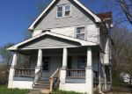 Foreclosed Home en E 145TH ST, Cleveland, OH - 44120