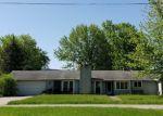 Foreclosed Home en FULLERTON RD, Elyria, OH - 44035