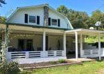 Foreclosed Home in MOCCASIN CREEK RD, Waynesboro, TN - 38485