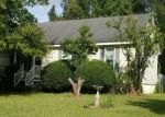 Foreclosed Home in POPLAR POINT DR, Carrollton, GA - 30116