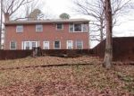 Foreclosed Home en SHERMAN RD, Richmond, VA - 23234