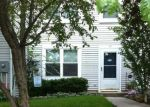 Foreclosed Home en NAKOTA CT, Middle River, MD - 21220
