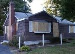 Foreclosed Home in LUMAE ST, Springfield, MA - 01119
