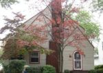 Foreclosed Home en MONTROSE AVE NW, Canton, OH - 44708