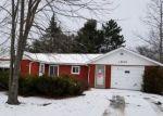 Foreclosed Home in HIGGINS RD, Saint Helen, MI - 48656