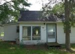 Foreclosed Home en E ELM ST, Elsie, MI - 48831