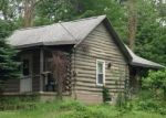 Foreclosed Home en OIL CITY RD, Cassopolis, MI - 49031