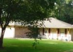 Foreclosed Home in GLENBROOK ST, Beaumont, TX - 77713