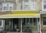 Foreclosed Home en MCFERRAN ST, Philadelphia, PA - 19140
