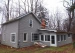 Foreclosed Home in DIAGONAL RD, Mantua, OH - 44255