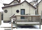 Foreclosed Home en PIERCE BUTLER RTE, Saint Paul, MN - 55104