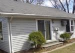 Foreclosed Home en BIG SLOUGH RD, Portage, WI - 53901