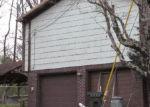 Foreclosed Home in RIDGEWOOD LN, Moody, AL - 35004
