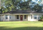 Foreclosed Home en BLUEBERRY RD, Brunswick, GA - 31525