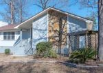 Foreclosed Home in SPRINGWOOD DR, Warner Robins, GA - 31088
