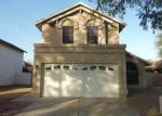 Foreclosed Home en N 65TH LN, Glendale, AZ - 85302