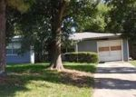 Foreclosed Home in BELLGREEN PL, Beaumont, TX - 77707