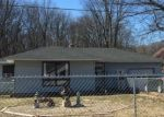 Foreclosed Home in MARSH RD, Shelbyville, MI - 49344