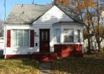 Foreclosed Home in TEPPERT ST, Detroit, MI - 48234
