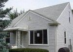 Foreclosed Home in FORRER ST, Detroit, MI - 48228