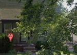 Foreclosed Home in ARTESIAN ST, Detroit, MI - 48228