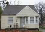 Foreclosed Home en ELLSWORTH ST, Detroit, MI - 48227