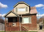 Foreclosed Home in MANISTIQUE ST, Detroit, MI - 48224
