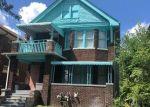 Foreclosed Home en W EUCLID ST, Detroit, MI - 48204