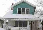 Foreclosed Home en W HOLLYWOOD, Highland Park, MI - 48203