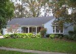 Foreclosed Home en VASSAR AVE, Elyria, OH - 44035