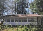 Foreclosed Home in BIG BASS LN, Tallassee, TN - 37878
