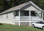 Foreclosed Home in S WATKINS ST, Chattanooga, TN - 37404