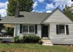 Foreclosed Home in TRACE CREEK RD, White Bluff, TN - 37187