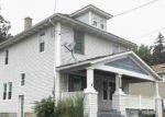 Foreclosed Home en COTTAGE ST, Carbondale, PA - 18407