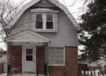 Foreclosed Home en WOODSDALE AVE, Toledo, OH - 43609