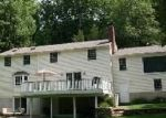 Foreclosed Home en NORTH ST, Ridgefield, CT - 06877