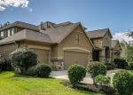 Foreclosed Home in N SWANWICK PL, Tomball, TX - 77375