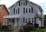 Foreclosed Home en SAINT MARYS AVE, Monroe, MI - 48162