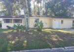Foreclosed Home en PERKE DR, Jacksonville, FL - 32210