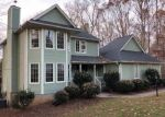 Foreclosed Home in CARRIAGE CT, Greenwood, SC - 29646