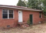 Foreclosed Home in SEMINOLE RD, Sumter, SC - 29150